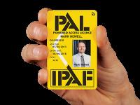 ipaf-card