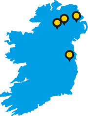 map-homepage