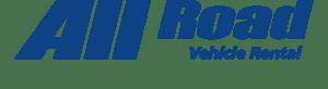 logo-All-Road-550x109