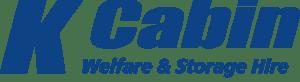 logo-K-Cabin
